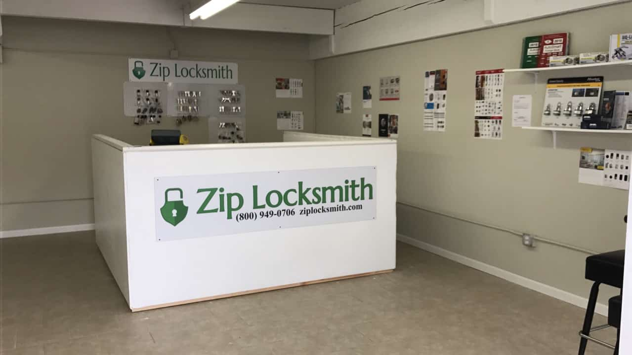 ziplocksmith