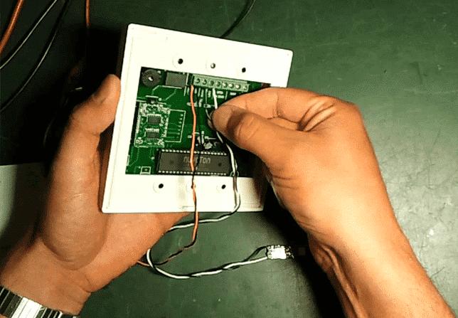 accesscontrol-Installation1