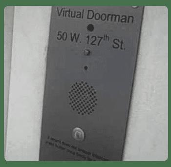 Virtualdoorman3